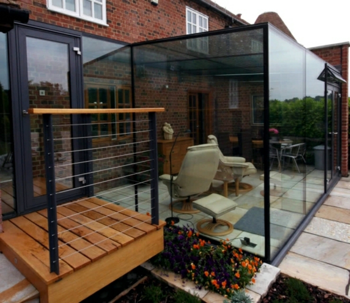 glasswand-terrasse-interessante-idee