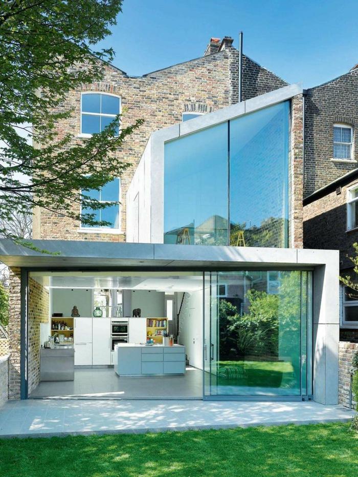 glasswand-terrasse-sehr-kreative-gestaltung