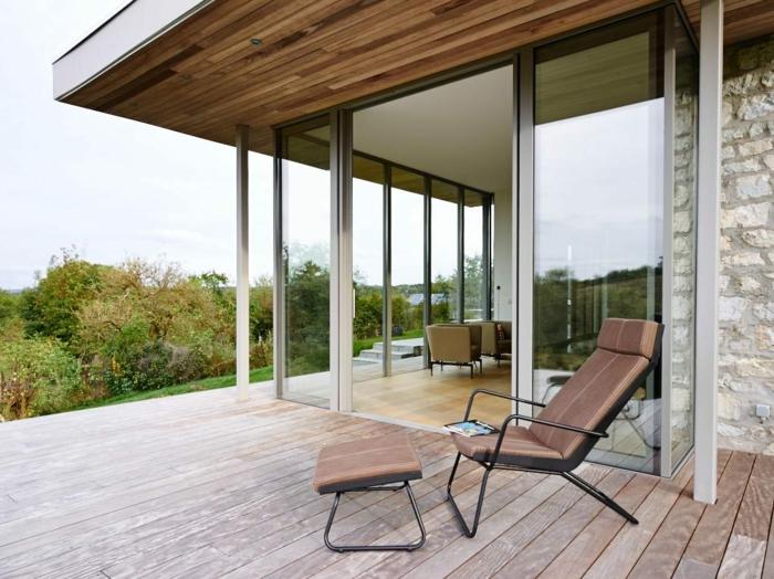 glasswand-terrasse-super-schöne-natur
