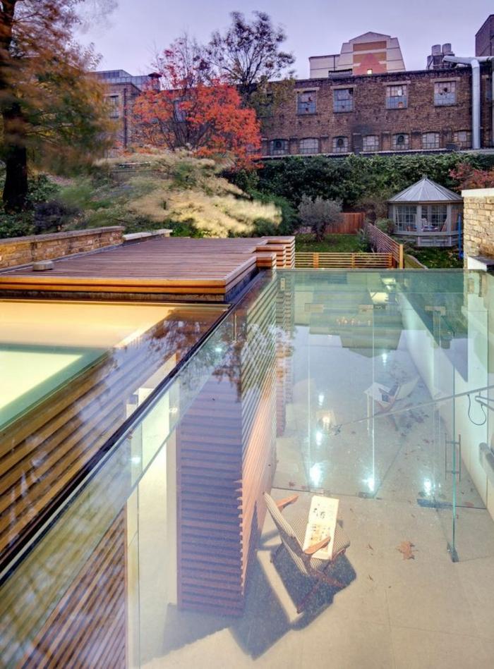 glasswand-terrasse-tolles-schwimmbecken