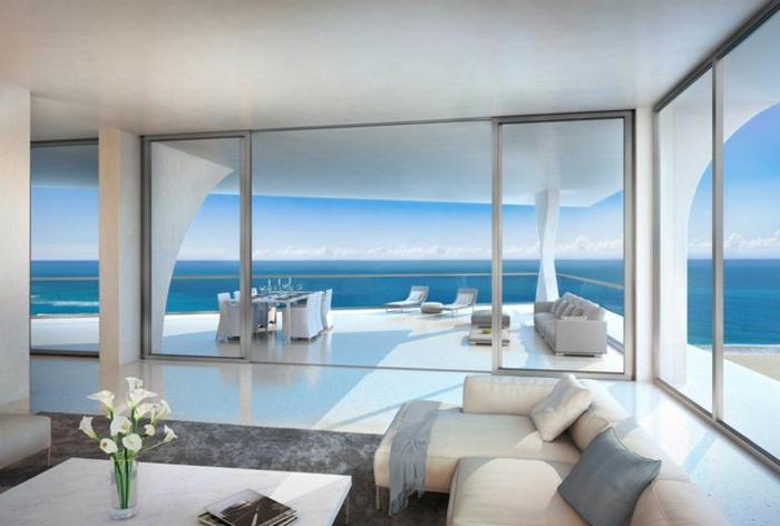 glasswand-terrasse-weiß-und-super-schick