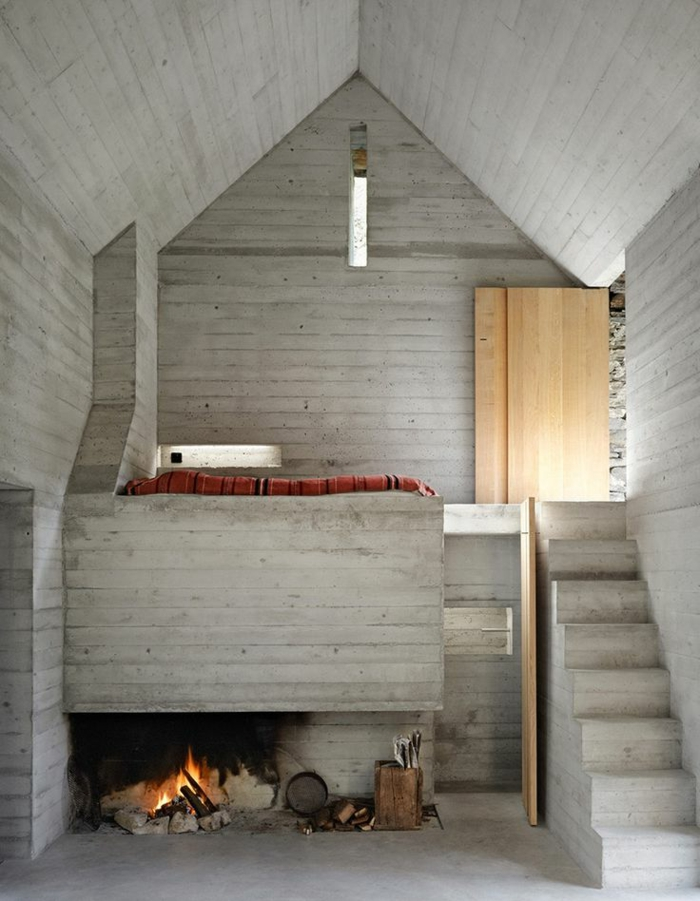 Mobel fur kleine wohnzimmer