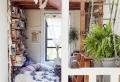 Hochbett für Erwachsene: 30 super Ideen!