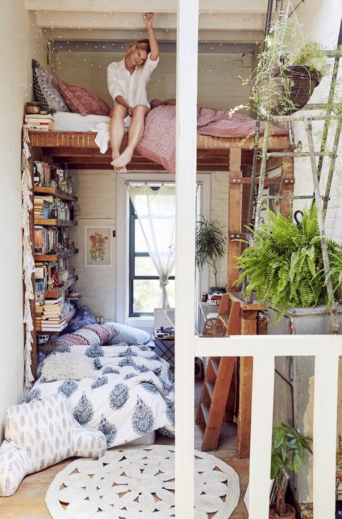 Hochbetten F R Kinder stunning hochbetten erwachsene kleine wohnung gallery house design ideas cuscinema us