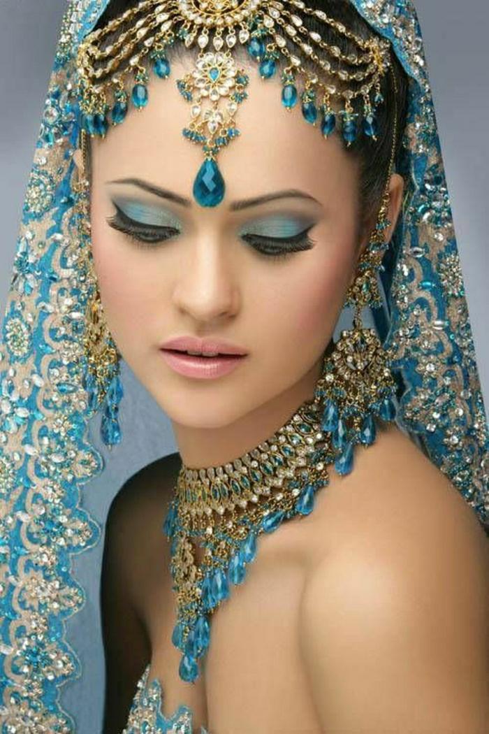 indischer-Schmuck-Braut-Accessoires