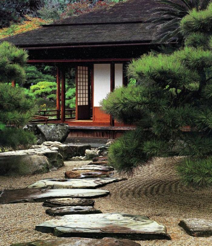 89 traditionelles japanisches wohnzimmer japanisch for Traditionelles japanisches haus