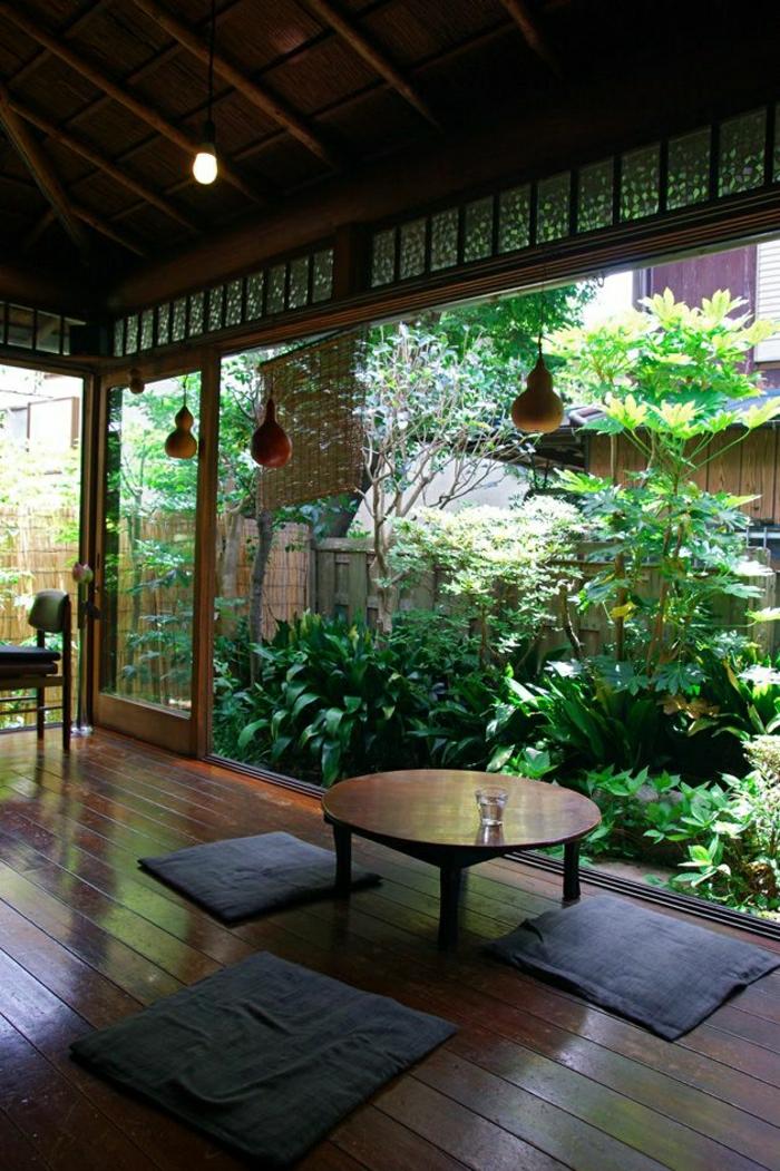 japanischer-Garten-Zen-Atmosphäre