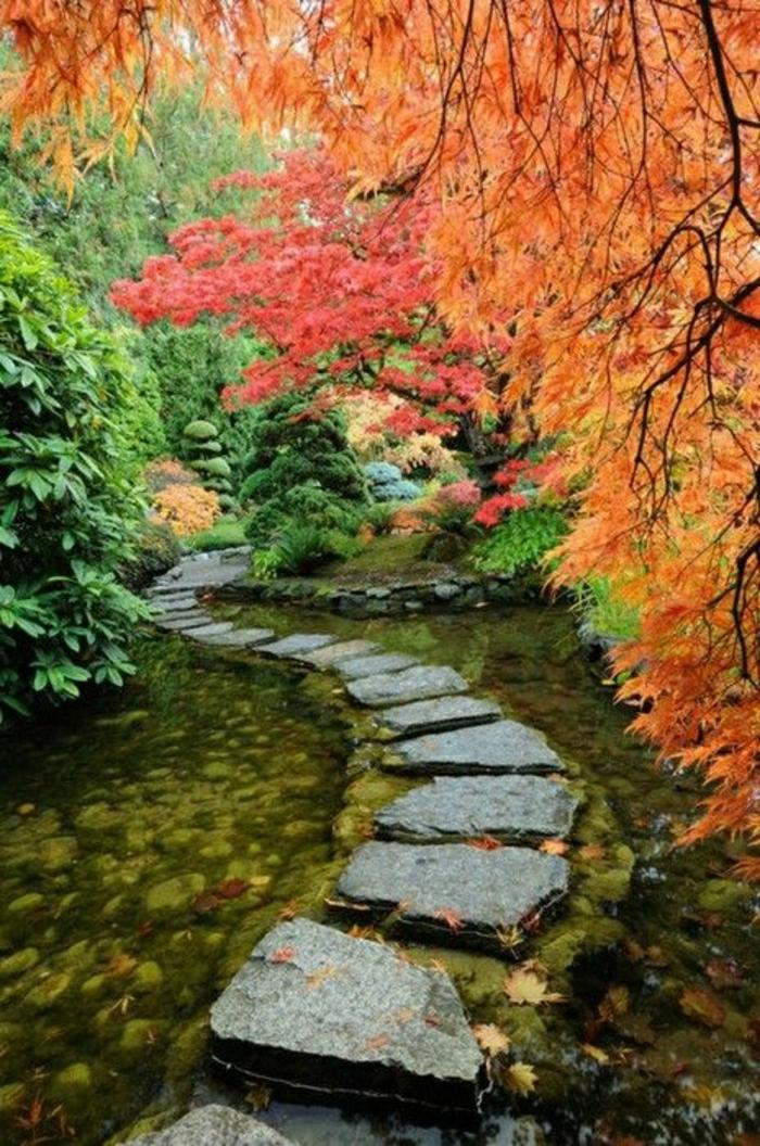 japanischer-Garten-malerisch-ruhig