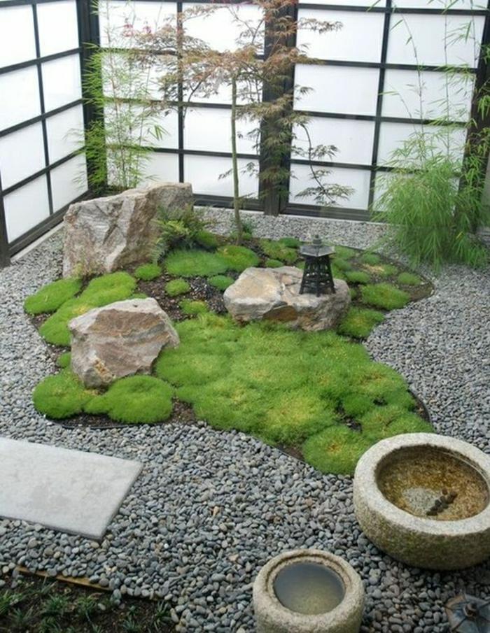 japanischer-Garten-relaxierend-ruhig-zen