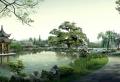 Japanischer Garten – das Wunder der Zen Kultur!