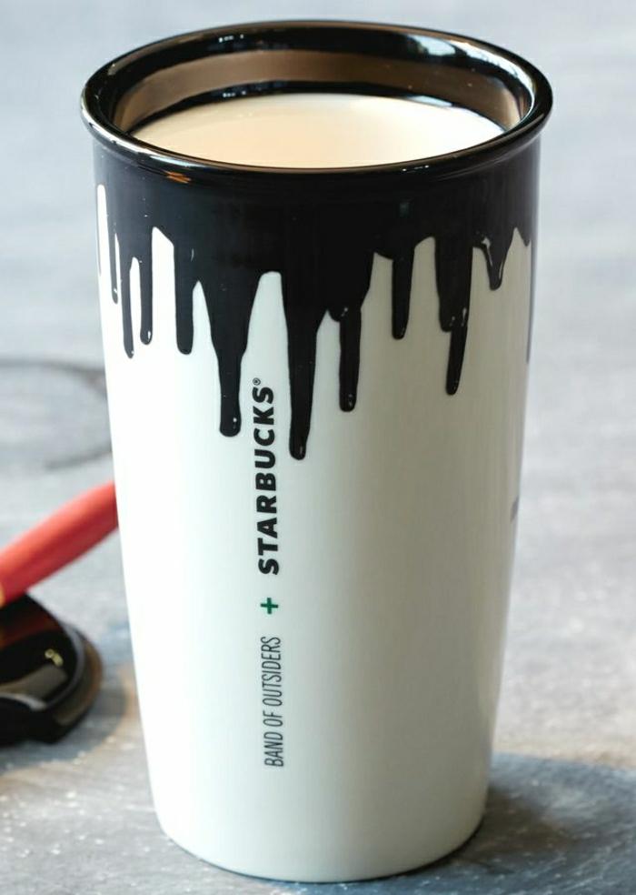 keramischer-Starbucks-Becher-reisen-bequem