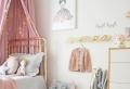 124 kreative Beispiele für Kinderzimmer Deko!