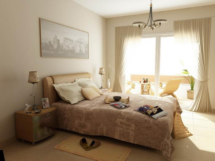 Kleines Schlafzimmer Einrichten Tipps ? Marikana.info Mini Schlafzimmer Einrichten