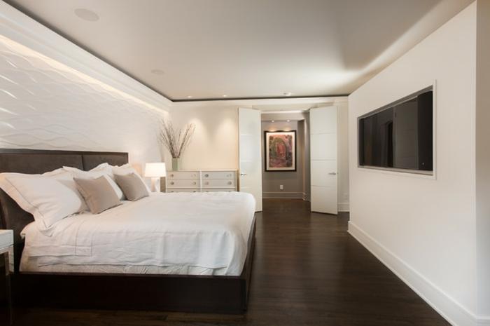 Schlafzimmer Gardinen Ideen mit schöne stil für ihr haus ideen
