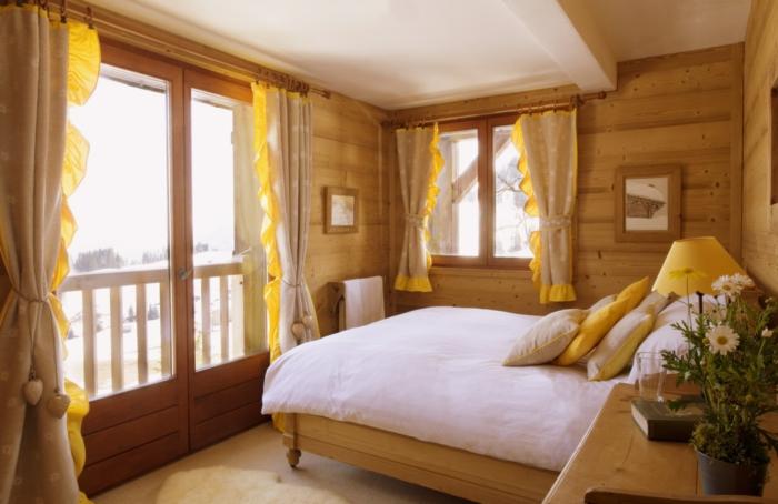 Schlafzimmer : Kleine Schlafzimmer Richtig Einrichten Kleine ... Schlafzimmer Richtig Einrichten