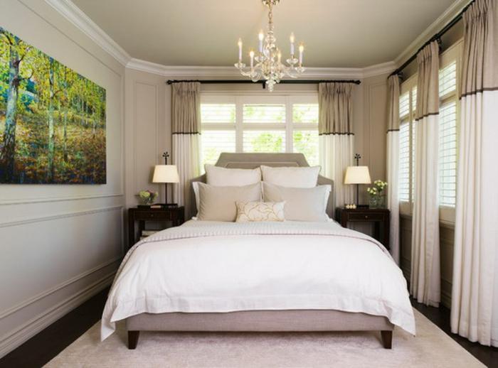 uncategorized : schönes schlafzimmereinrichtungen ideen und shab ...