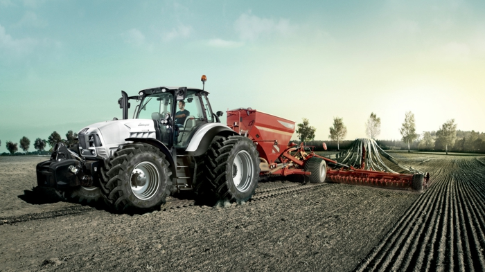 lamborghini-bilder-interessantes-modell-traktor