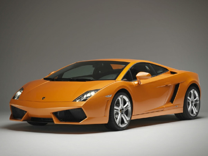 lamborghini-bilder-modern-orange