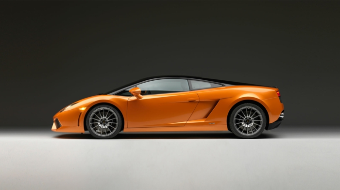 lamborghini-bilder-orange-modell-toll-aussehen