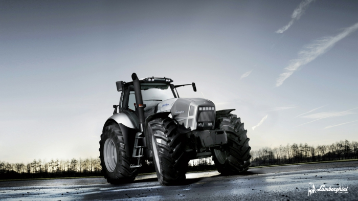lamborghini-bilder-toller-traktor