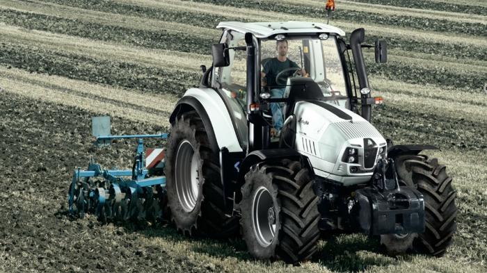 lamborghini-bilder-tolles-design-traktor