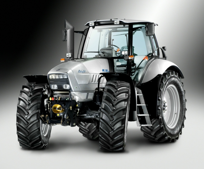 lamborghini-bilder-traktor-design-in-grau