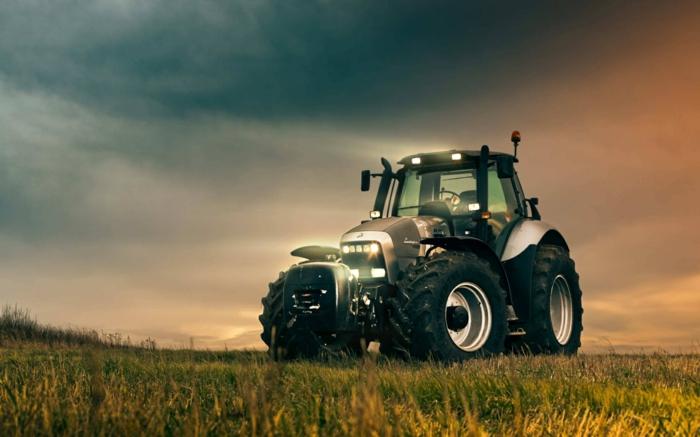 lamborghini-bilder-traktor-modell