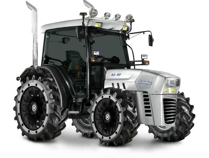 lamborghini-bilder-traktor-weißer-hintergrund