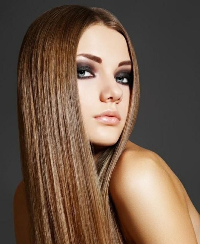lange-glatte-haare-elegant-und-schick-aussehen