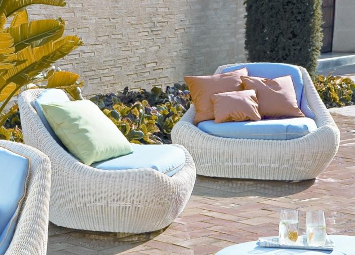 loungemöbel -für-balkon-garten