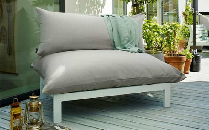 loungemöbel -für-balkon-grau-polster