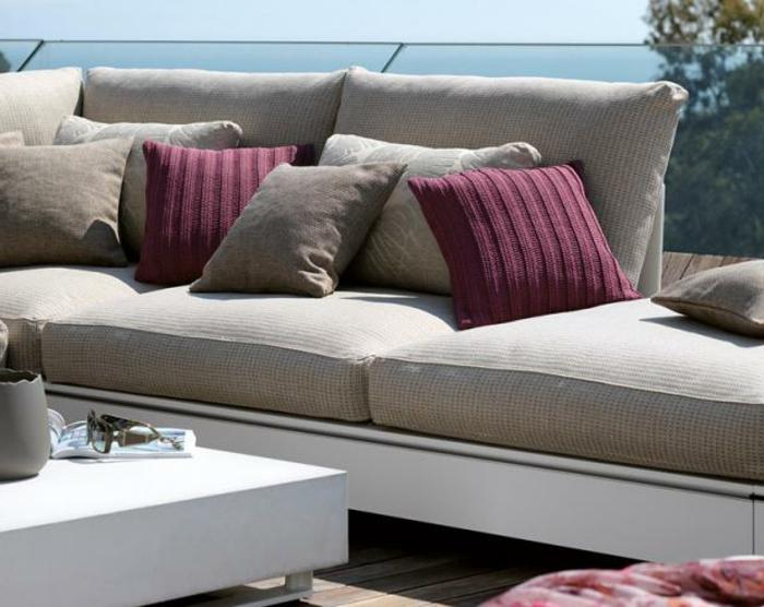 loungemöbel -für-balkon-große-polster