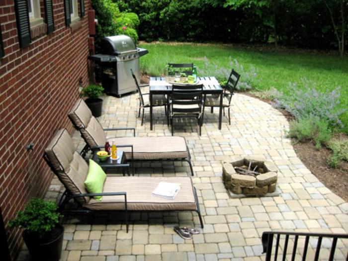 Kinder Gartenmobel Bauen :  ist was für ein Möbelstück man in einen kleinen Balkon braucht