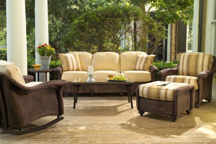 loungemöbel -für-balkon-komplett