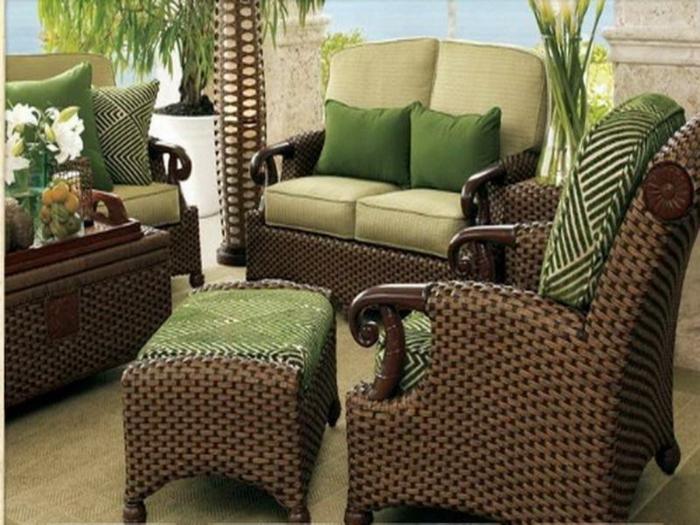loungemöbel -für-balkon-schön