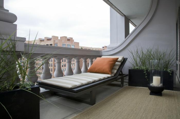 loungemöbel -für-balkon-sessel-kissen