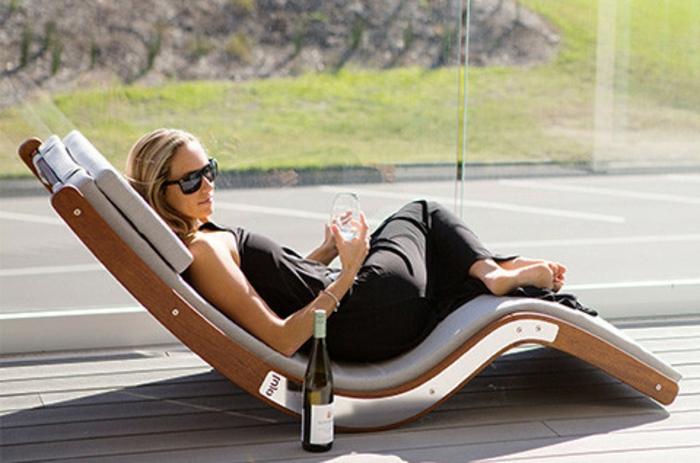 loungemöbel -für-balkon-sonne