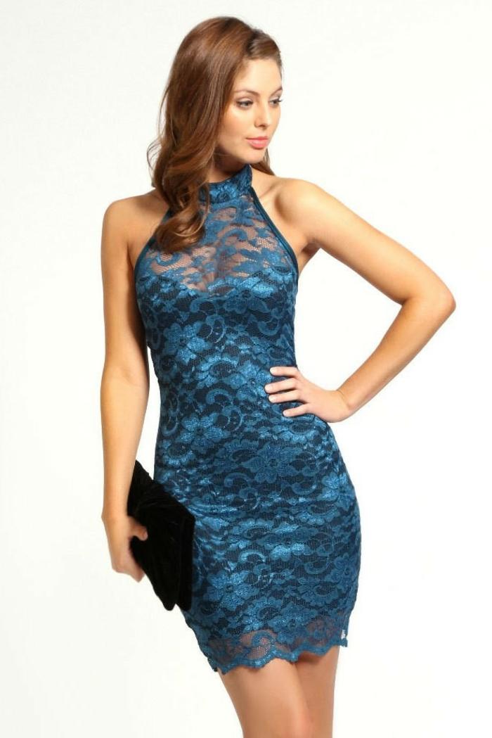 luxus-abendkleider-blaues-design-sehr-schön
