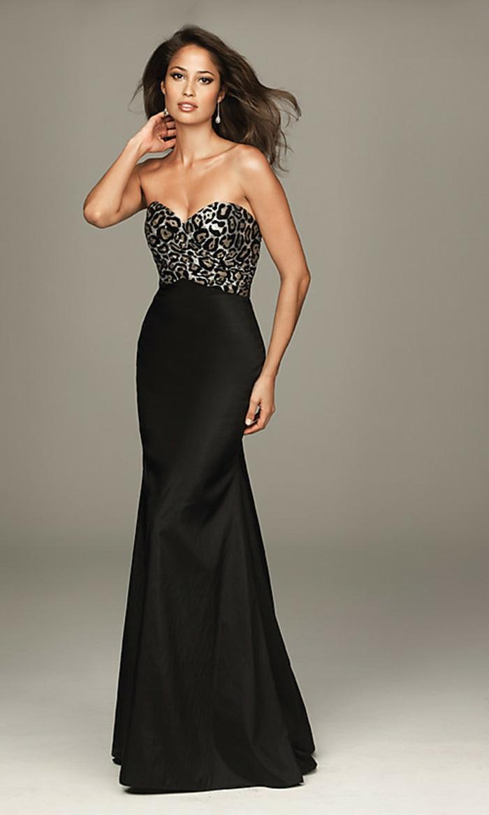luxus-abendkleider-langes-modell-kleid