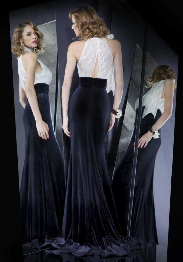 luxus-abendkleider-spiegel