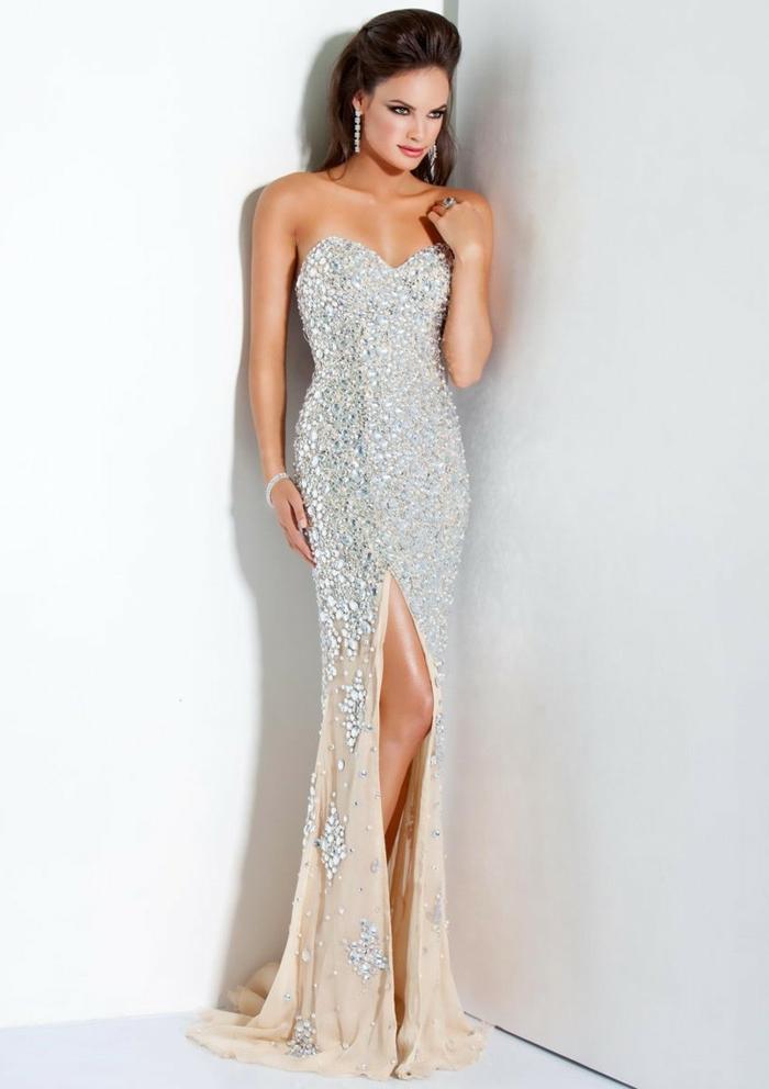 Luxus kleider 2015