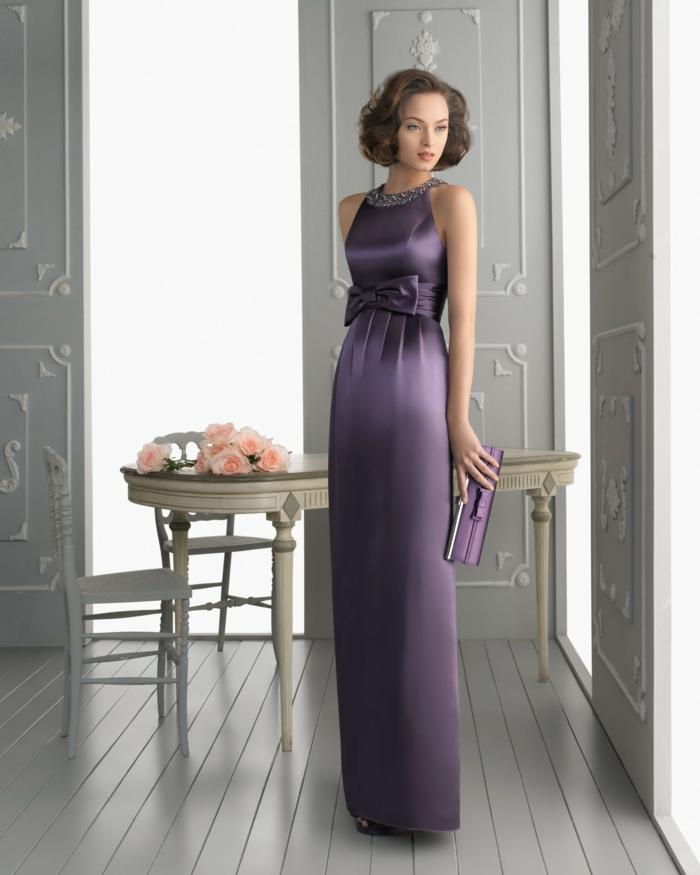 luxus-abendkleider-tolles-modell-lila-design