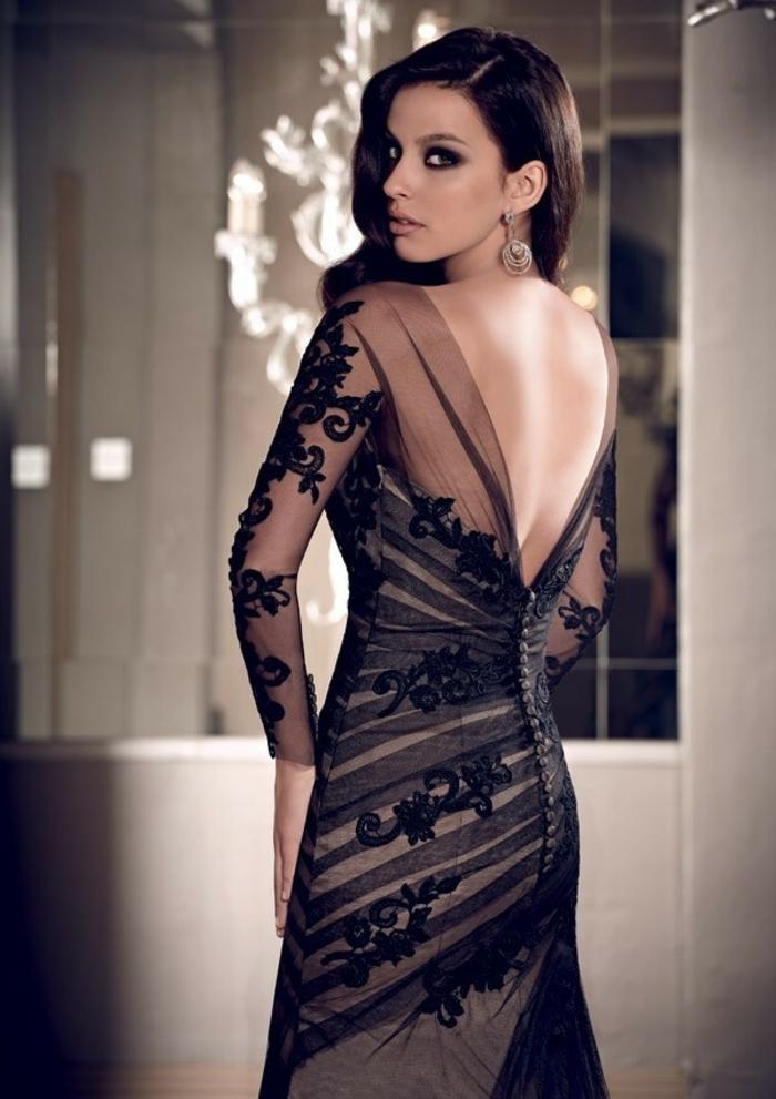 luxus-abendkleider-tolles-modell