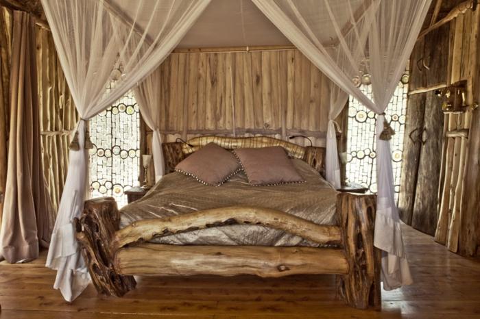 luxus-baumhaus-durchsichtige-gardinen-sehr-elegant