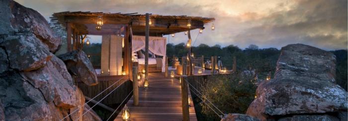 luxus-baumhaus-romantisches-ambiente