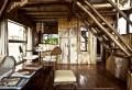 Luxus Baumhaus: 51 super Bilder!