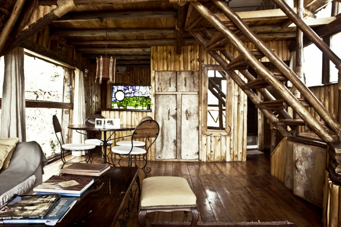 luxus-baumhaus-tolles-interieur