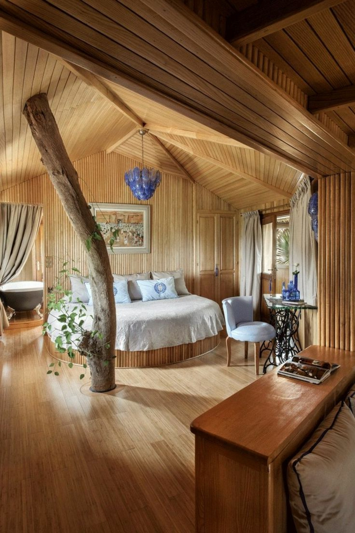 luxus-baumhaus-wunderschönes-gestaltung
