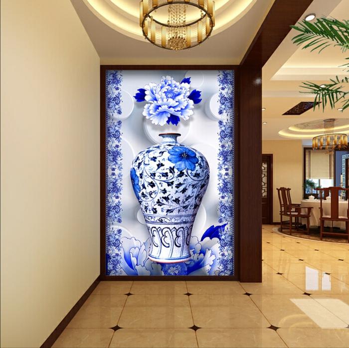 Tapeten Von Esprit: Luxus Tapeten. Finest Tapeten Wohnzimmer Mit Frisch