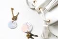 123 coole Ideen und Anleitungen für personalisierte Geschenke